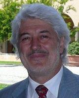 Luciano Marchi