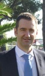 Vincenzo Sforza